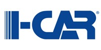 Blue I-CAR Logo
