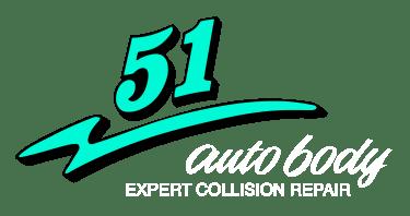 51_Autobody_Logo_Vector_WhiteText