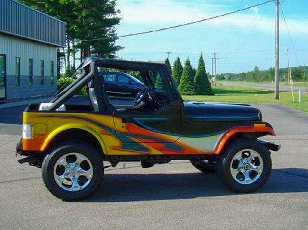 custom-jeep2