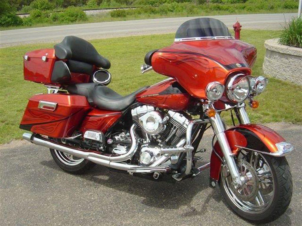 custom-motorcycle1a