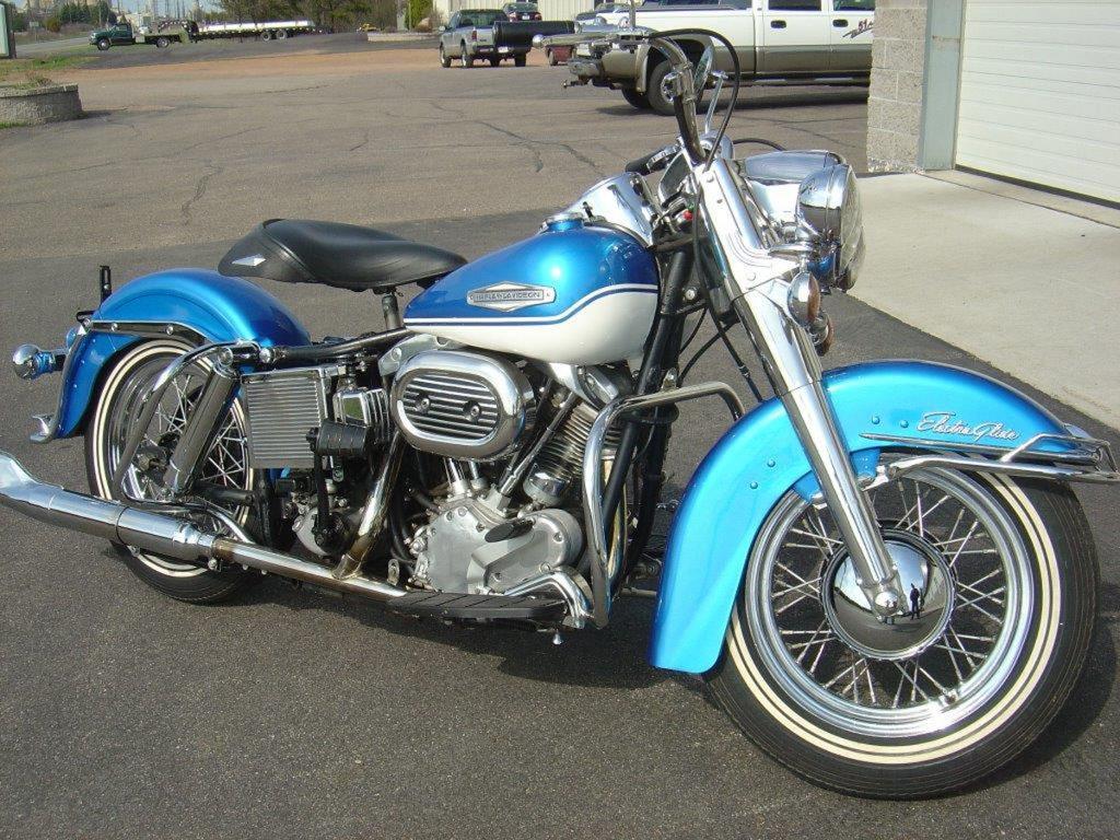 custom-motorcycle2